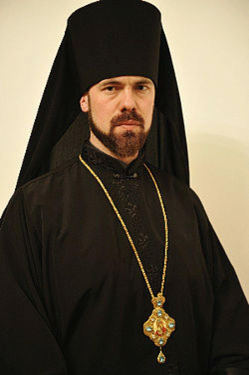 Юліан Гатала