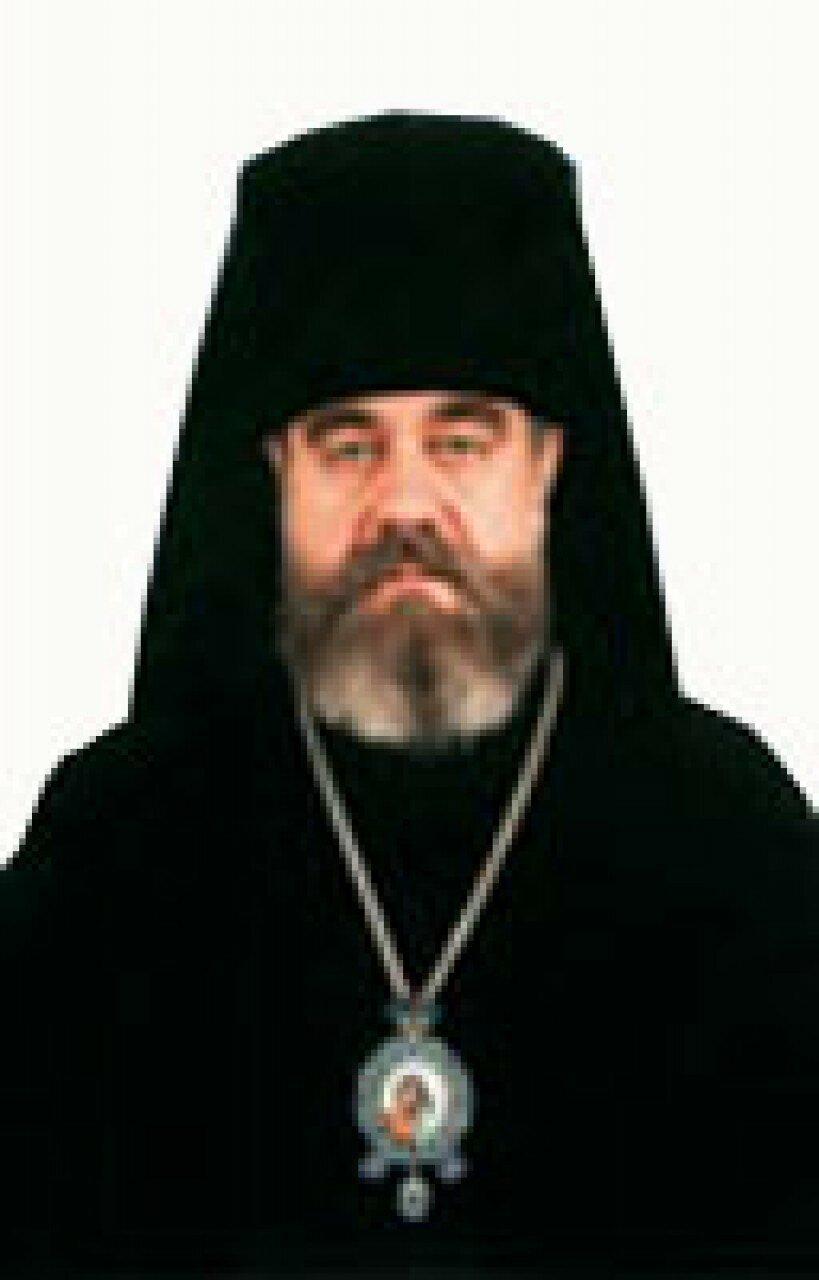 Яків Макарчук