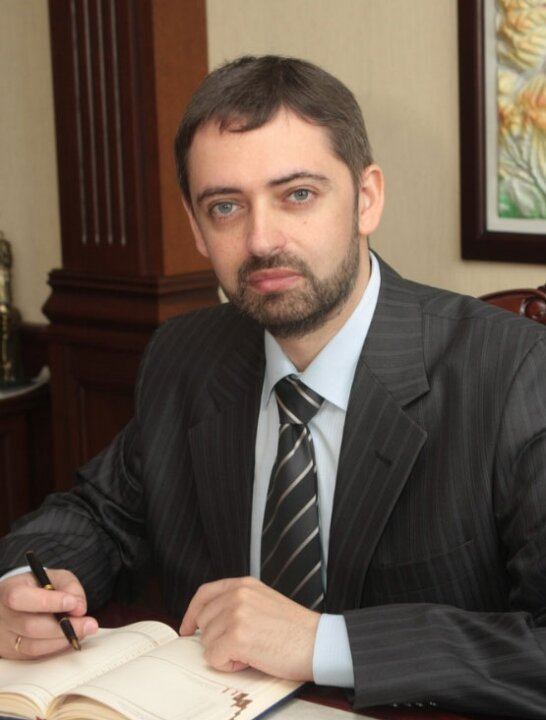 Сергій Шумило