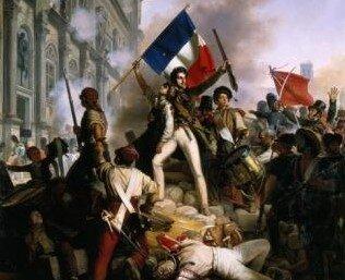 Французька революція