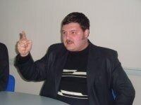 Едуард Юрченко